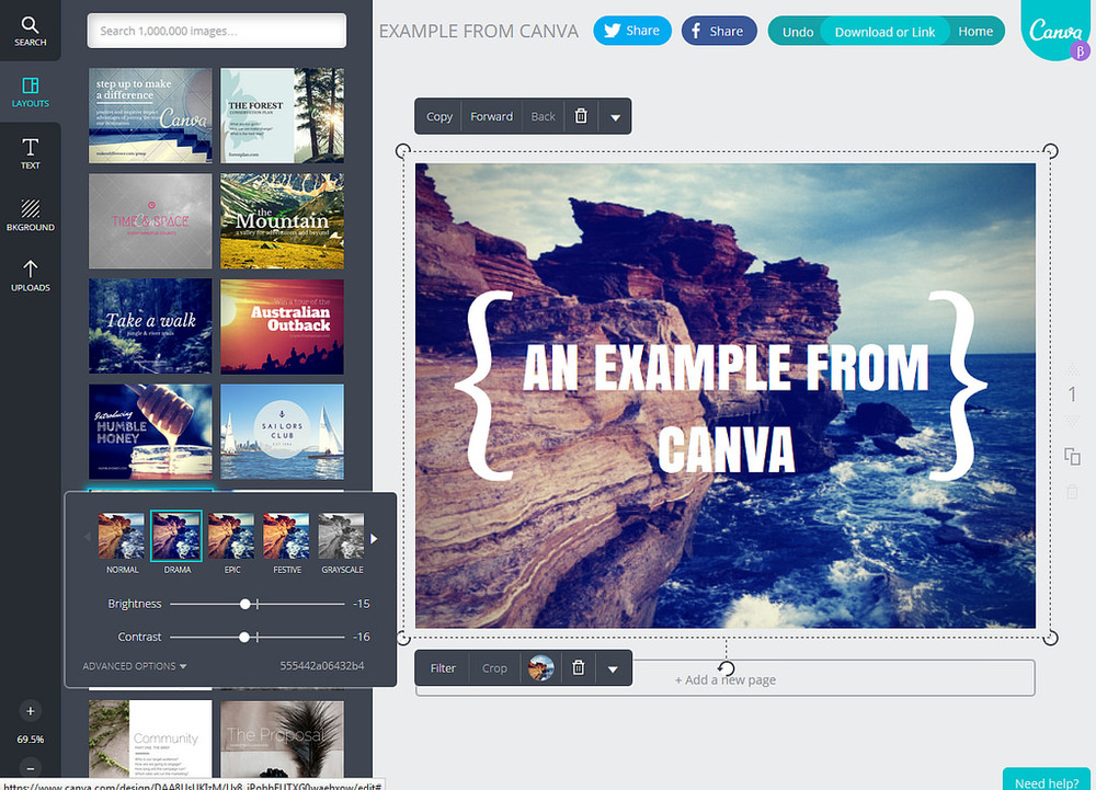 canva-example