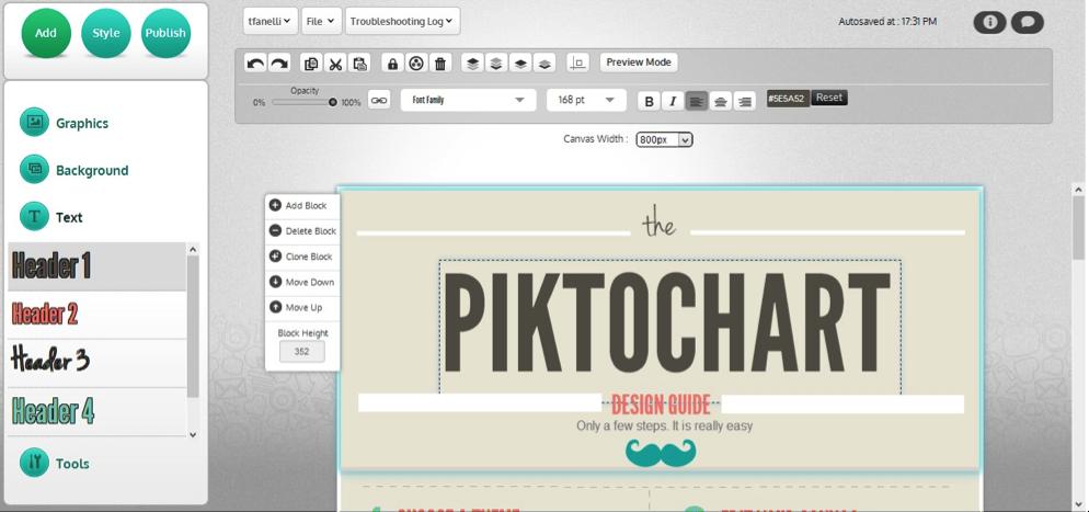 piktochart-example