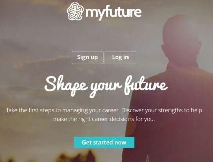 myfuture big